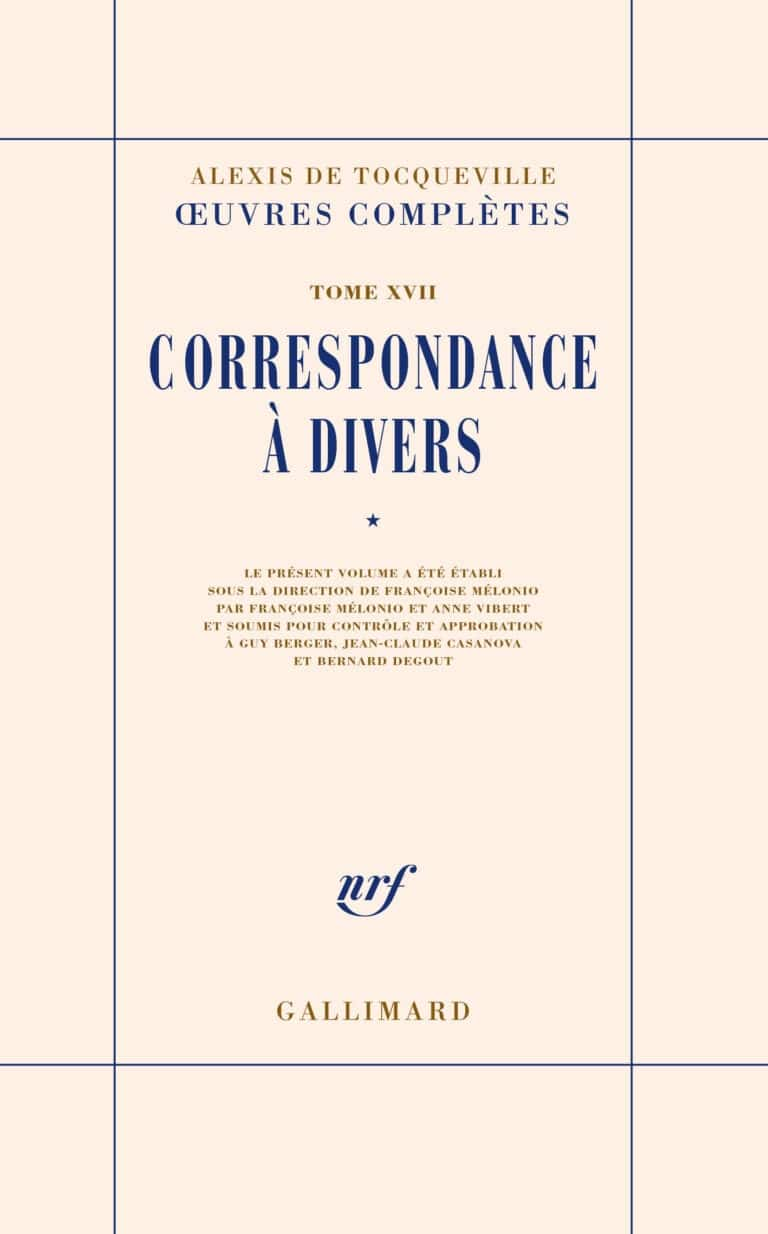 couv Gallimard